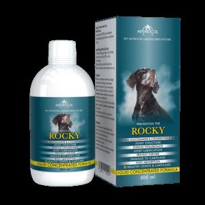 Rocky ízületvédő és porcerősítő