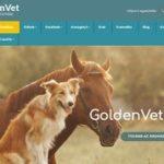 GoldenVet –Állatorvosi Rendelő és Patika