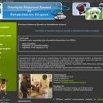 Őrbottyáni Állatorvosi Rendelő és Rehabilitációs Központ