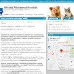 Óbudai Állatorvosi Rendelő