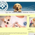 Apró Mancs Állatorvosi Rendelő