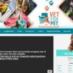Vet For Pet Kisállat Szakrendelő