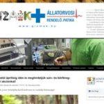 GIZMÓK Állatorvosi Rendelő és Patika