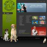 Völgyzugoly Állatorvosi Rendelő