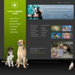 Homoktövis Állatorvosi Rendelő