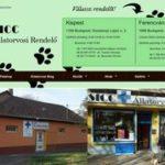 SICC Állatorvosi Rendelő