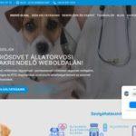 Kezdőoldal - DiósdVet Állatorvosi Rendelő