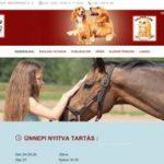Talpas Állatorvosi Rendelő – 11. kerületi állatorvosi rendelő