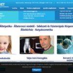 PROFIVET Állatorvosi Sebészeti Központ és Rendelőintézet