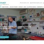 PET-VET Budapest Kisállat Ambulancia – állatorvos, állatorvosi rendelő, állatkórház, kisállat klinika