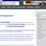 Soproni Állatorvosi Rendelő