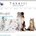 Tókerti Állatorvosi Rendelő