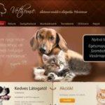Pilisvörösvári Állatorvosi Rendelő és Állatpatika