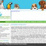 Üdvözöljük honlapunkon! | allatorvosokpecs.hu | állatorvos, rendelő, klinika, állatorvosi rendelő, kedvenc, kutya, macska, kisállat, állat, gazdi, állatbarát, ápolás, ellátás, féregtelenítés, vakcina, nevelés, állattartás