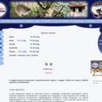 ORIMED állatorvosi rendelő - Hírek, aktualitások